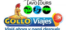 Alianza Tavotours/Gollo viajes