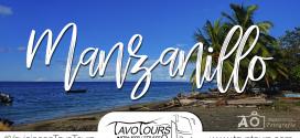 Manzanillo | 5 y 6 de mayo 2018