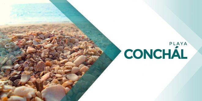 Playa Conchal | 8 y 9 de diciembre 2018