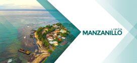 Manzanillo | 1 y 2 de diciembre 2018