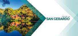 San Gerardo | 15 de diciembre 2018