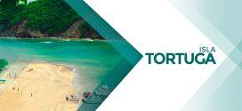 Isla Tortuga | 9 de diciembre 2018