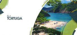 Isla Tortuga | 19 de mayo 2019