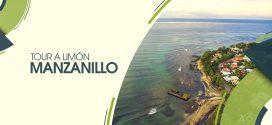 Manzanillo | 4 y 5 de mayo 2019